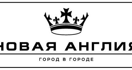 _шапка