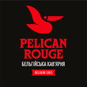 4324-rouge